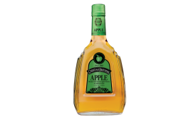 CB Apple