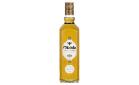 Miodula honey vodka