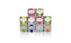 Eureka Organic Teas
