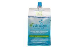 HTWO Hydrogen Water