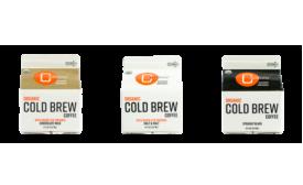 Cultivo Cold Brew