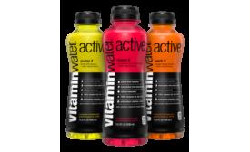 vitaminwater active