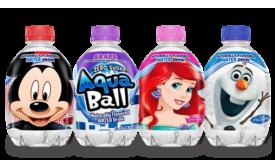 AquaBall
