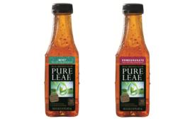 PureLeaf Mint & Pom