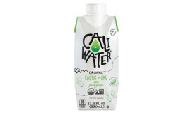 Caliwater Cactus+Lime