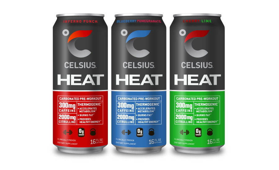 CELSIUS_HEAT_CAN_LINE-UP_web.png