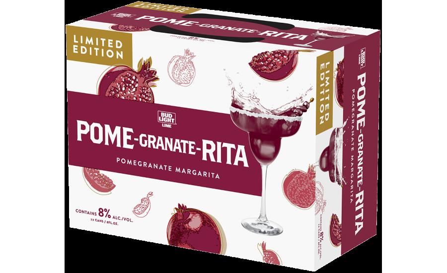 Pome Granate Rita
