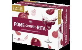 Pome-Granate-Rita