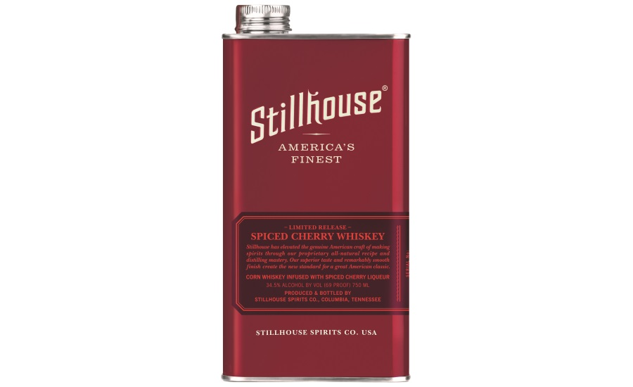 Stillhouse-SpicedCherry_web.jpg