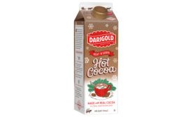 Darigold Hot Cocoa