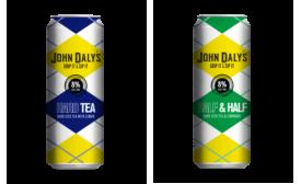 John Daly Grip & Sip
