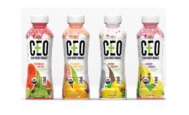Clean Energy Organics