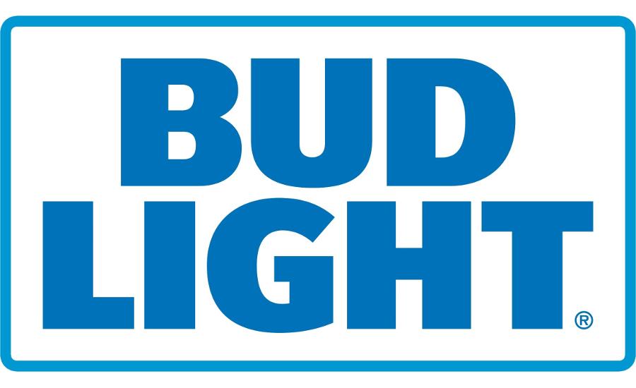 John mayer joins bud lights summer concert series 2017 07 18 concert to be live streamed on brands facebook page mozeypictures Images