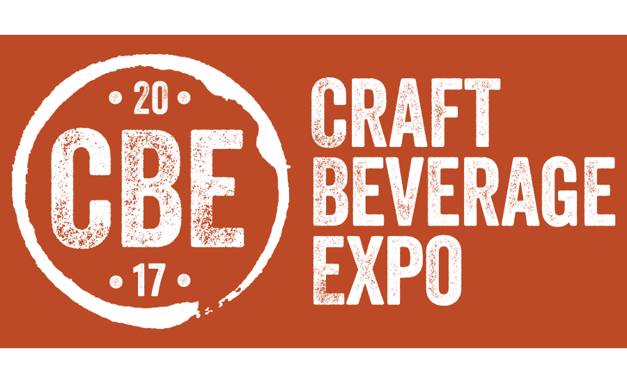 CraftBeverageExpo_Logo_900.png