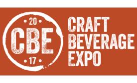 Craft Beverage Expo