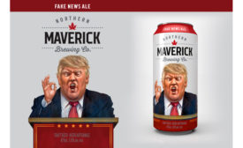 Fake News Ale