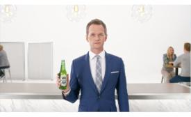 Heineken_Hypnotize