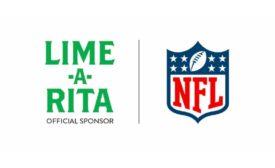 Lime-A-Rita NFL