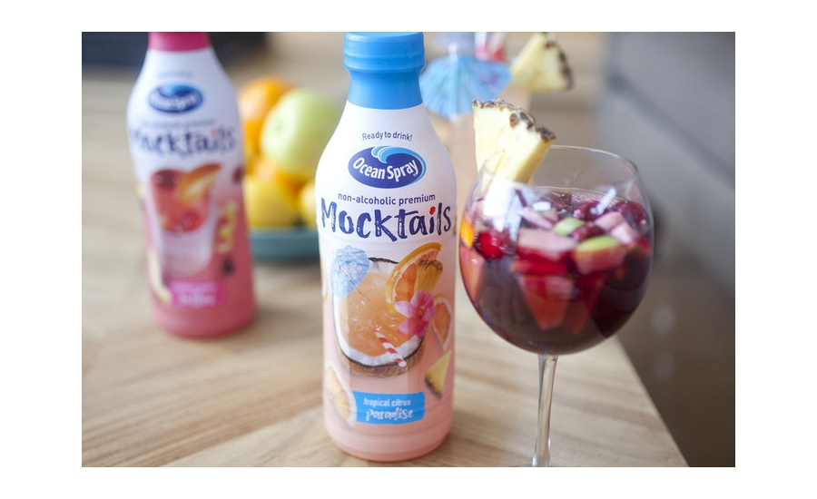 """a uk based juice drinks company marketing essay Companies to """"think global, act local"""", and they could do so by using the global  brand, while  keywords: global brands, globalization, glocal strategy, glocal  marketing 1  market, based on uniform products and services, had emerged   drinks and still beverages such as juices, tea beverage sokenbicha, canned  coffee."""