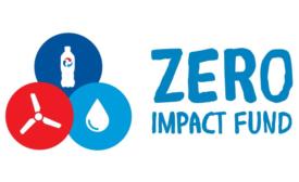 PepsiCo Zero Impact Fund