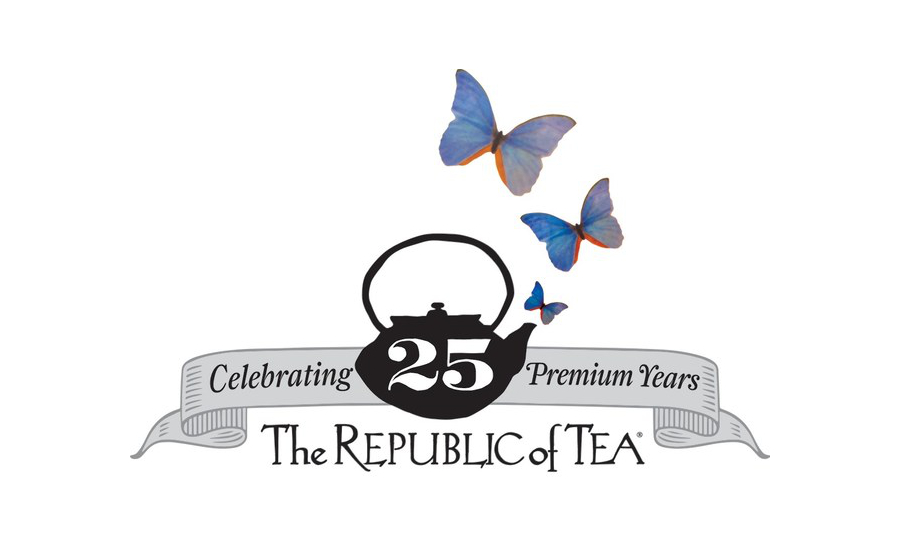 RepublicOfTea_25Years_900.jpg
