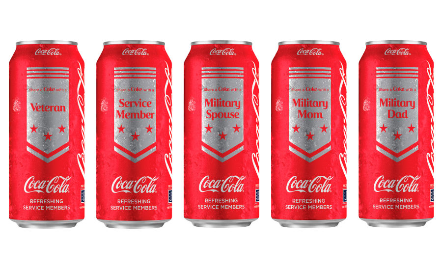 current market conditions on coca cola The coca-cola company is the world's largest beverage company  in  addition, the current uncertain credit market conditions may make it.