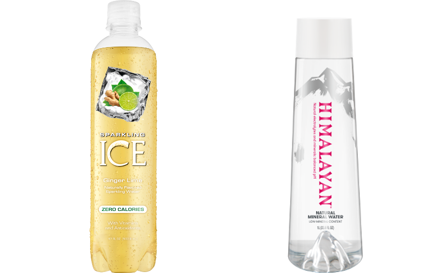 SparklingIce_GingerLime_HimalayanWater_900.png