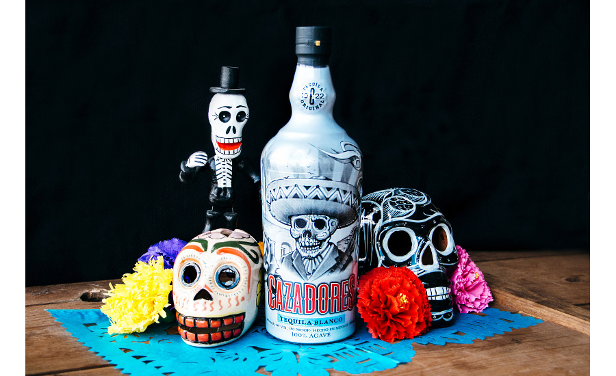 TequilaCazadores_DayoftheDeadBottle_900.png