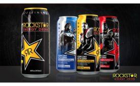 Rockstar Destiny 2 Cans