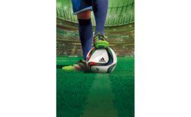 Heineken Soccer 2017