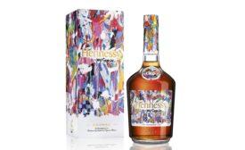 Hennessy by JonOne