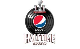 PepsiCo Super Bowl LI