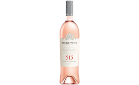 Vine Select 515 Rose