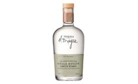 El Mayor Single Estate Tequila Blanco