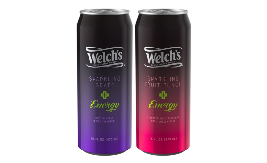 Welchs_web.png