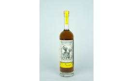 Maggies Rum