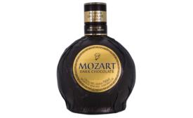 Mozart Chocolate