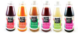 Grow Raw Organic