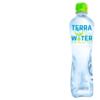 terra_web.png