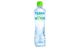 Terra Water