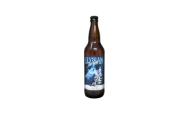 Bifrost Winter Ale - Beverage Industry