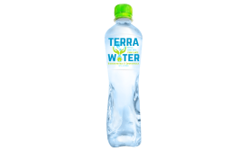 Terra Water - Beverage Industry