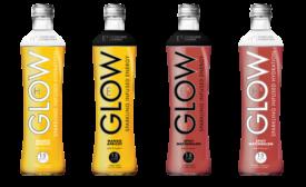 GLOW Beverages