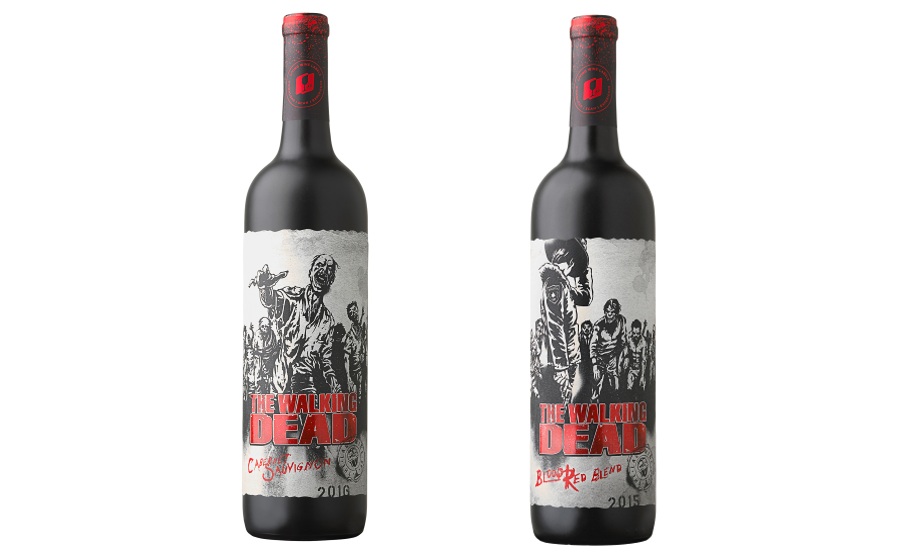 WalkingDeadWine_Web.png