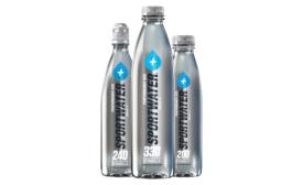 Sportwater