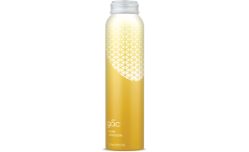 Gấc Pineapple Water - Beverage Industry