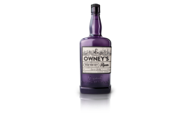 Owney's Rum - Beverage Industry