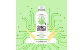 detoxwater cryptokiwi