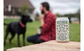 Blakes FIDO Cider