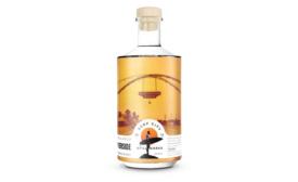 Pierside Bourbon